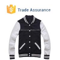 Men Hoodie Hooded Long Sleeve Sweatshirt Sweater Tops Jacket Coat Outwear