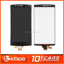 Original Quality LCD touch screen assembly for LG G4