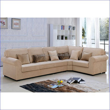 latest recliner sofa furniture set luxury dining room