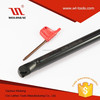 wholesale carbide boring grooving tool bar for metal lathe