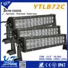 10~30v 10w offroad led work light led driving light DC10-30V cheap motorcycle