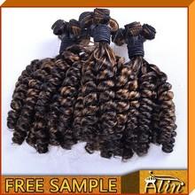 ALI Hot Guangzhou Hot Hair Supplier Hair Extension Buy Cheap Human Hair in Alibaba