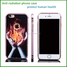design cell phone cases manufacturer wholesale custom printable cell phone cases