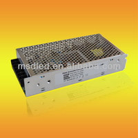 100w led dimmer constant voltage driver