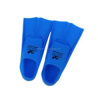Children Diving set 3 in 1(Mask,snorkel,fin set)M4208+SN23+F52