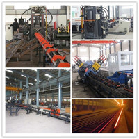 prime unequal steel column angle iron sizes from China