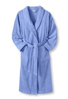 2015 wholesale cheap bathrobe for kids