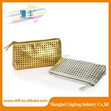 Factory Supply Reusable Laminated Non Woven Bag