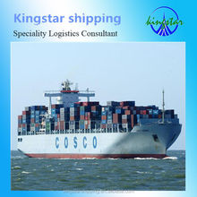 China Lcl Container Shipping To Lahore