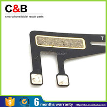 Hot selling for iphone 6 wifi singal flex , wifi singal flex for iphone 6