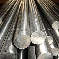high polished astm a276 316 stainless steel bar
