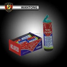 Christmas Hot Sale!!! Mini Cuckoo Fountain Fireworks