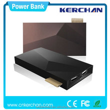 New technology for teachers/fcc portable power bank for ipod