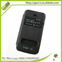 Wholesale Cheap hourglass phone case for iphone 4G