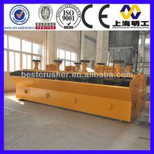 gold ore flotation separator / flotation machine for ore dressing / flotation tires 600/50-22.5