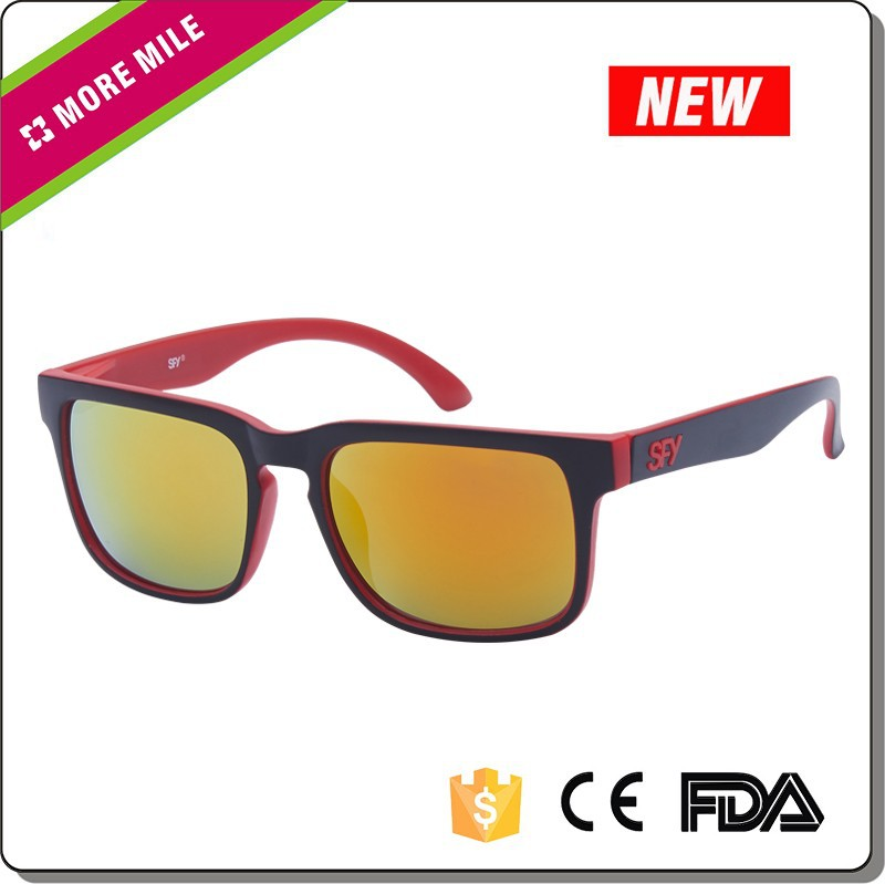 sunglass brand logo made in china design buy sunglass