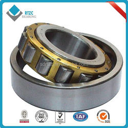 high precision Cylindrical Roller Bearings with low price