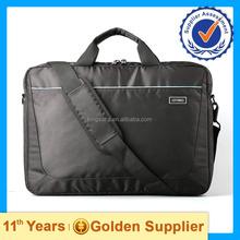 Unisex Laptop Bag, bag laptop, bag