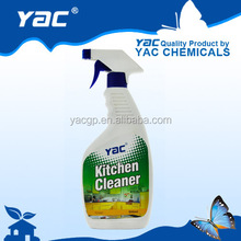 Super concentrated kitchen cleaner powerful clean kitchen floor cleaner liquid/floor cleaning detergent