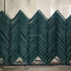 Zhuoda Manufacturing PVC Coating Chain Link Fence Price