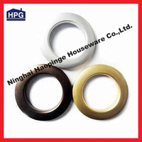 Curtain tapes/eyelet curtain tape with rings /eyelet tape for curtains
