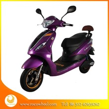 OEM two wheel electric motorcycle
