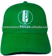 New Fashion Customize 100% cotton Baseball Cap Customized Cap,promotional Sports Caps