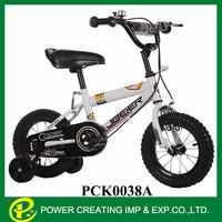 Hot wheels kids bike children bicycle kids bike for 6 years old kids dirt bike MTB with mudguard