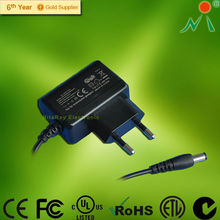 2 Fast delivery power adapter 7.5w