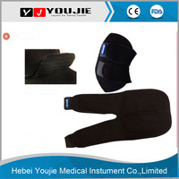 China supplier magnetic heating elbow brace wrap for joint pain
