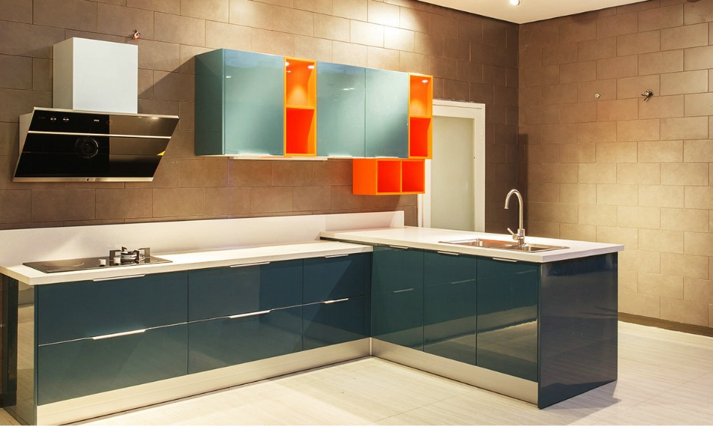 Cabinet Door Mdf Powder Coating Buy Kitchen Cabinet Doors Cheap