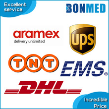 alibaba express/freight forwarder/shipping company/door to door delivery service/cheap air freight from China to Nigeria