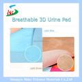 alta resistência à abrasão e pilling resistência baby urina tapetesdecarro