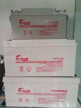 wholesale price lead acid battery solar 12v 200ah deep cycle battery