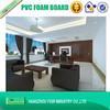 /product-gs/china-fudi-laminated-foam-sheets-eps-foam-sheet-for-various-furniture-60238611902.html