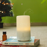 Essential oil diffuser air humidifier / Gifts diffuser / Fragrance oil diffuser
