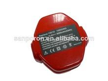 herramientas eléctricas de la batería para makita jr140 ub140 8433 6934 6935 6932 serie