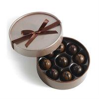 Brownie packaging box, candy packaging