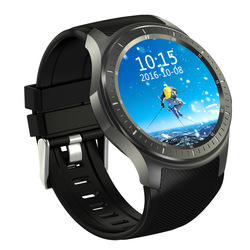 smart watch kw18.kw18,smart watch with sim card