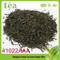 alto grau de saúde chá exótico