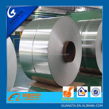 jieyang factory price stainless steel coil 201