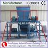 /p-detail/M%C3%A1quina-de-reciclaje-de-metal-de-la-m%C3%A1quina-trituradora-de-residuos-trituradora-300005788926.html