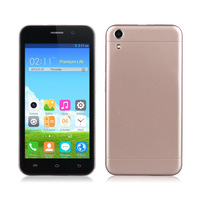 best 4.5 inch android 3g smartphone