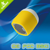 Smartphone accessories portable wireless Bluetooth speaker consumer item 40mm speaker