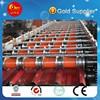 /p-detail/europeu-de-qualidade-ppgi-chapa-de-ferro-corrugado-que-faz-a-m%C3%A1quina-900004448169.html