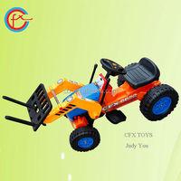 children electric car price telehandler toys car 518