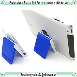 phone accessory , mobile phone display stands for cell phones