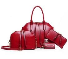 brand designer handbags genuine leather