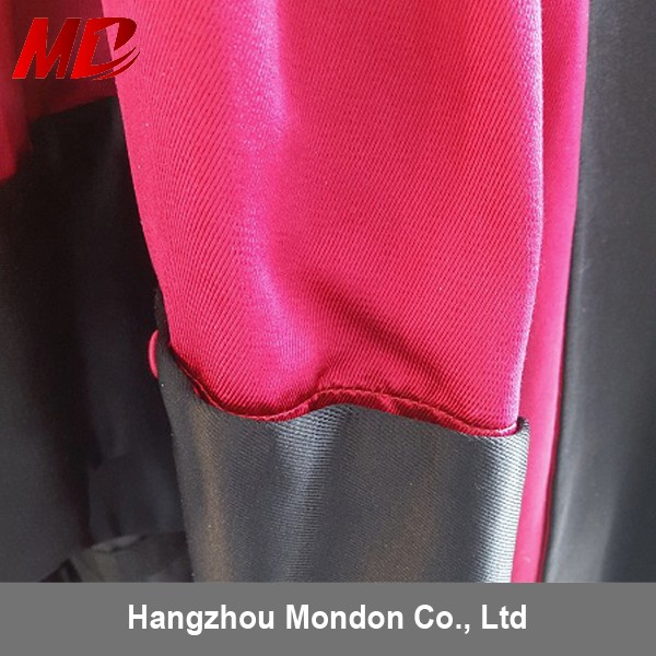 Doctoral gown in matte fabric only (3)_800.jpg