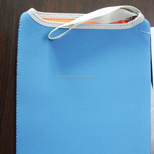 For apple ipad case,for apple ipad cover,for apple ipad BAG
